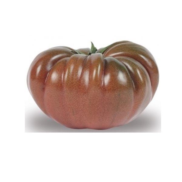 tomate noire les 500g andr claude. Black Bedroom Furniture Sets. Home Design Ideas